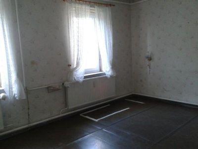 Zimmer (6)