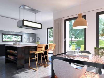 sunshine-125-v3 Küche