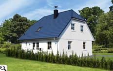 + EFH 120 m² NUR € 144.900,-*/ 140 m² NUR € 151.900,-*/189 m² NUR € 200.900,-* Massiv und schlüsselfertig. Siehe Bildergalerie!