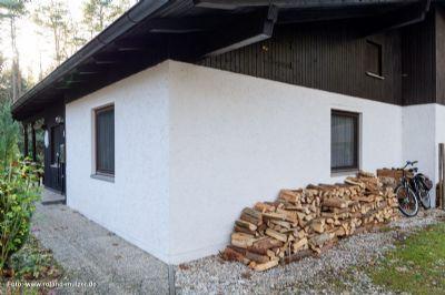 foto--www.roland-mulzer.de--N8J_9541
