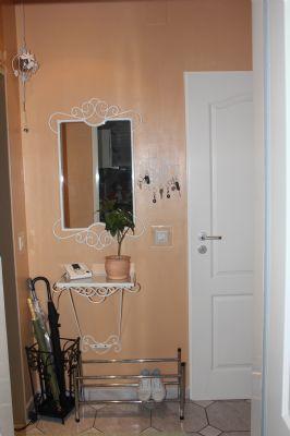 eigentumswohnung mit fernblick von privat wohnung mainaschaff 2bqku43. Black Bedroom Furniture Sets. Home Design Ideas