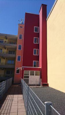 lichtdurchflutete wohnung mit balkon und fernblick etagenwohnung w rselen 2kcch4k. Black Bedroom Furniture Sets. Home Design Ideas