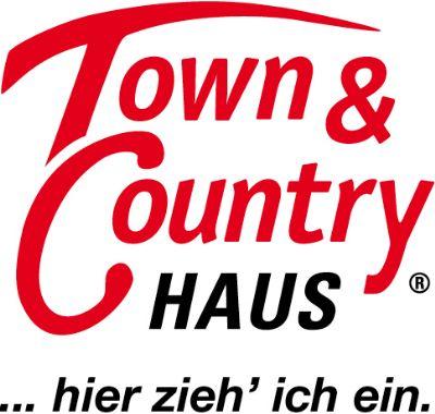 TC_Logo-weiss