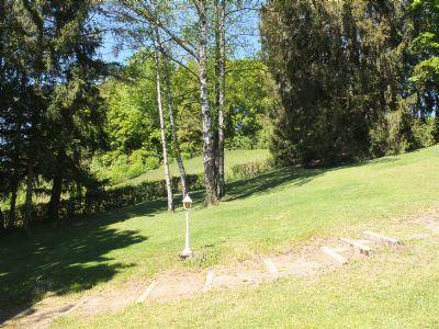 Baugrundstück für DHH in Seenähe, ab 550qm