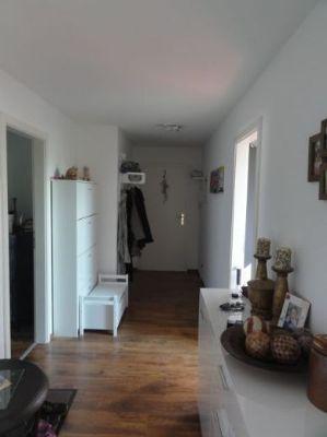 sch ne wohnung zwischen schandauer stra0e und altenberger platz wohnung dresden 29jk34v. Black Bedroom Furniture Sets. Home Design Ideas