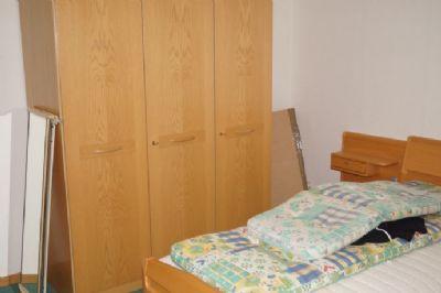 Schlaf- oder Gästezimmer UG