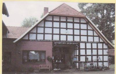 Haus Warmsen E065