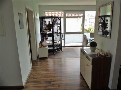 moritzberg traumhafte eigentumswohnung etagenwohnung hildesheim 2e8tx4n. Black Bedroom Furniture Sets. Home Design Ideas