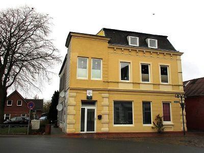 Brunsbüttel Wohnungen, Brunsbüttel Wohnung kaufen