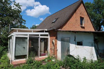 Karstädt Häuser, Karstädt Haus kaufen