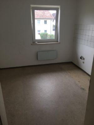 Redwitz Wohnungen, Redwitz Wohnung mieten