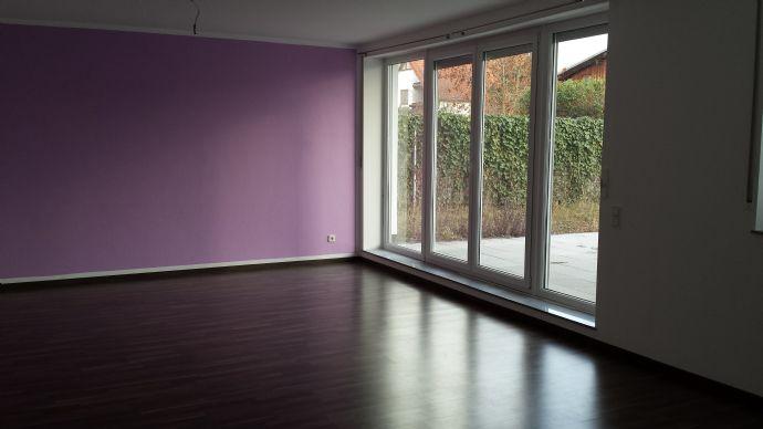 3-Zimmer-Wohnung mit Garten in Ginsheim-Gustavsburg zu vermieten