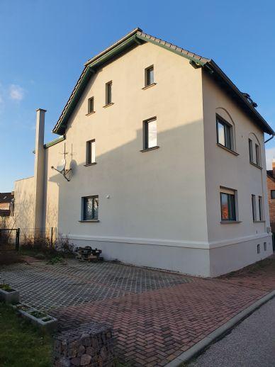 Traumhaus mit 220 m² Wohnfläche