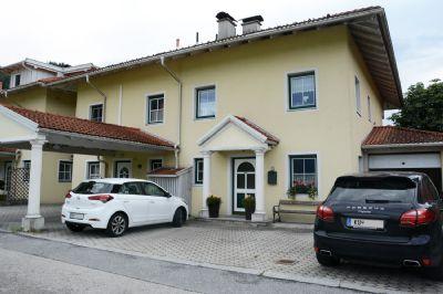 Radfeld Häuser, Radfeld Haus kaufen