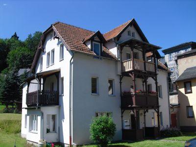 Schwarzburg Wohnungen, Schwarzburg Wohnung mieten