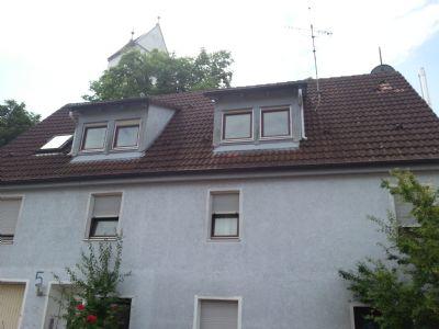 Rottenburg am Neckar Wohnungen, Rottenburg am Neckar Wohnung mieten