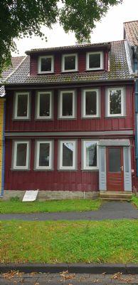Clausthal-Zellerfeld Häuser, Clausthal-Zellerfeld Haus mieten
