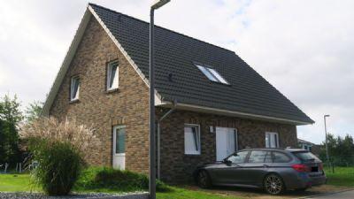 Lohe-Rickelshof Häuser, Lohe-Rickelshof Haus kaufen