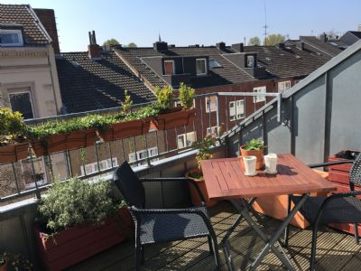 Aachen Renditeobjekte, Mehrfamilienhäuser, Geschäftshäuser, Kapitalanlage