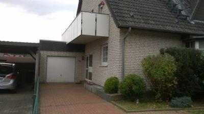 Altenbeken Wohnungen, Altenbeken Wohnung mieten