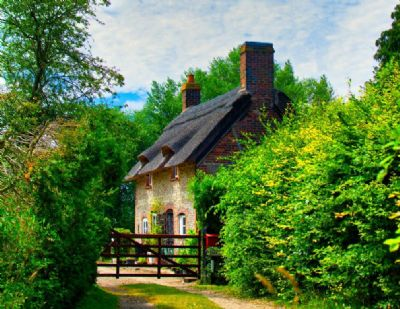 Rosenau Häuser, Rosenau Haus kaufen