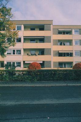 Heilbronn Wohnungen, Heilbronn Wohnung kaufen