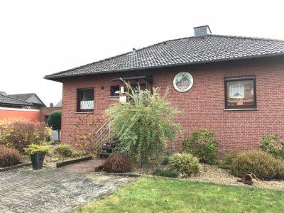 Edemissen Häuser, Edemissen Haus kaufen