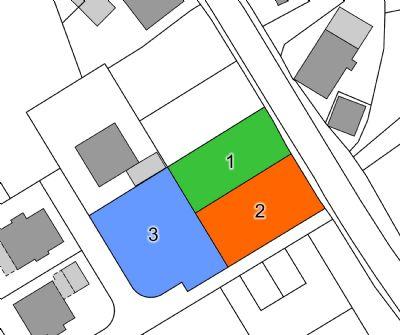 Wildberg Grundstücke, Wildberg Grundstück kaufen