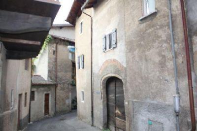 Ligornetto Häuser, Ligornetto Haus kaufen