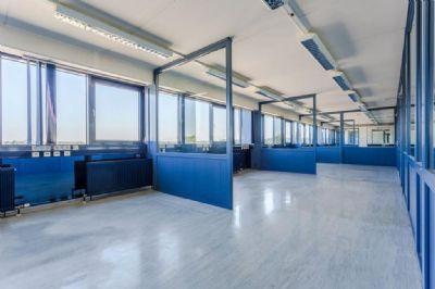 Gabersdorf Büros, Büroräume, Büroflächen