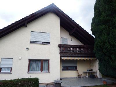 Bodelshausen Häuser, Bodelshausen Haus mieten