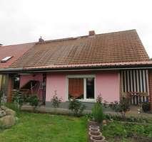 Rossin Häuser, Rossin Haus kaufen