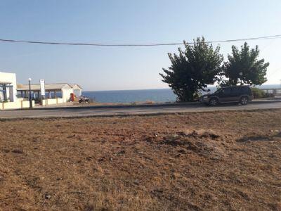 Korfu Grundstücke, Korfu Grundstück kaufen