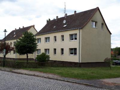 Groß Pankow Renditeobjekte, Mehrfamilienhäuser, Geschäftshäuser, Kapitalanlage