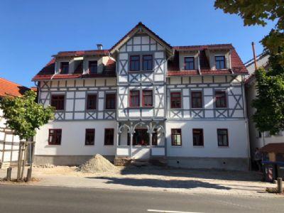 Steinbach-Hallenberg Wohnungen, Steinbach-Hallenberg Wohnung mieten