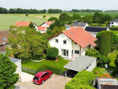 Möhnesee Häuser, Möhnesee Haus kaufen