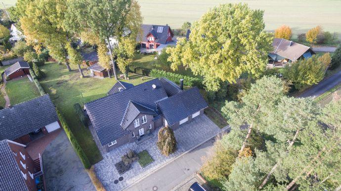 Provisionsfrei - Ihr neues Zuhause! EFH