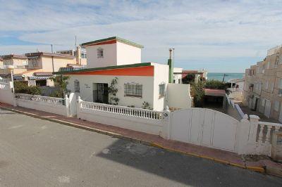 Guardamar Häuser, Guardamar Haus kaufen