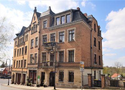 Dresden Büros, Büroräume, Büroflächen