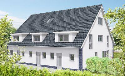 villa hamburg rahlstedt villen mieten kaufen. Black Bedroom Furniture Sets. Home Design Ideas