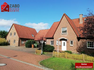 Martfeld Häuser, Martfeld Haus kaufen