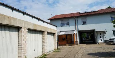 Haßfurt Renditeobjekte, Mehrfamilienhäuser, Geschäftshäuser, Kapitalanlage