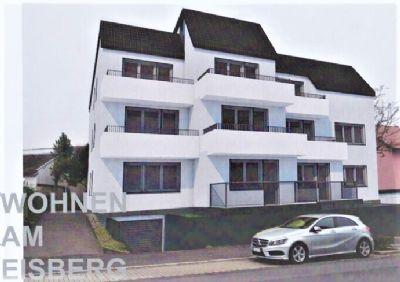 Amberg Wohnungen, Amberg Wohnung kaufen