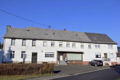 Breitenthal Häuser, Breitenthal Haus kaufen