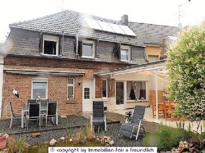 Bauernhaus Kaufen Nordrhein Westfalen Bauernhäuser Kaufen
