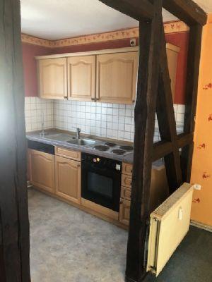 Bad Arolsen Wohnungen, Bad Arolsen Wohnung kaufen