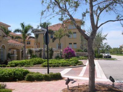 Palm Beach Gardens, Florida Häuser, Palm Beach Gardens, Florida Haus kaufen