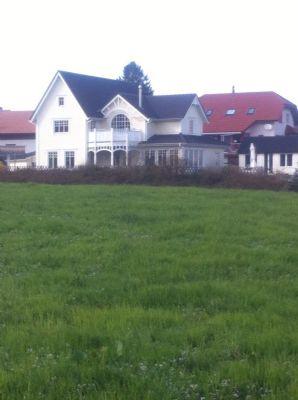 Brünisried Häuser, Brünisried Haus kaufen