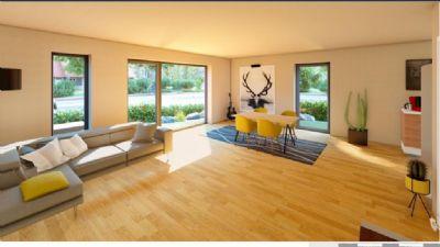 Oberdolling Wohnungen, Oberdolling Wohnung kaufen