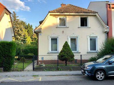 Tulln an der Donau Häuser, Tulln an der Donau Haus kaufen
